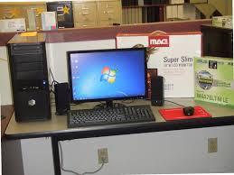 home office technology. Custom Built Computer Systems! Home Office Technology