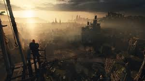 Dying Light Fun Things To Do Dying Light 2 Is Poised To Be One Hell Of A Sequel Most