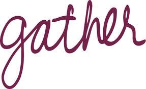 「gather」の画像検索結果