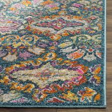 top 45 skoo entry rugs coastal area rugs living room area rugs woven area rugs