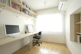 designing home office. Designing A Small Office Space Design Home  .