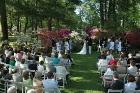 botanical gardens wedding. charming wedding botanical gardens 95 about remodel nice home design style with