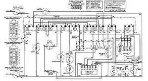 gallery stero dishwasher wiring diagram dighcom design galerry stero dishwasher wiring diagram