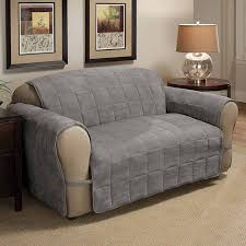 couch covers walmart. Perfect Covers Innovative Textile Solutions Suede Ultimate Furniture Protectors Sofa Couch  Cover On Covers Walmart H