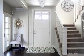 Coffee Tables : Round Rugs For Entryway Entry Rugs For Hardwood in Entryway  Rugs For Hardwood