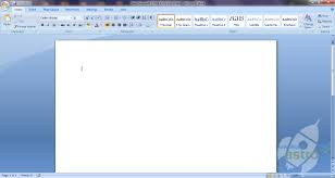 free download for microsoft word microsoft office latest version 2019 free download