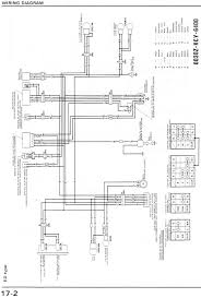 saturn l200 wiring diagram images 2001 saturn l200 engine 1989 mitsubishi montero low beamshigh beams work finelamps 706 saturn l200 engine wiring diagram