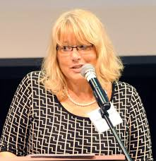 United Way director leaves position - Business - capecodtimes.com ...