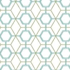 trellis pattern the trellis pattern makes a statement wherever it is found find a few inspiring trellis pattern