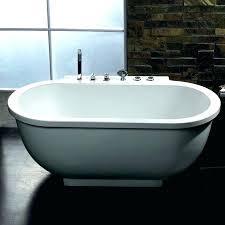 6 ft bathtub jets for bathtub free standing 6 ft jetted whirlpool bath tub bathtub jet