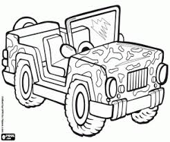 Small Picture Military coloring pages printable games