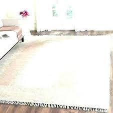 ikea rug pad rug 6 x 6 rug 6 by 9 foot area rugs 6 x 9 cotton ikea non slip rug pad uk