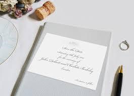 Invitations Formal Engagements Invitations Debretts