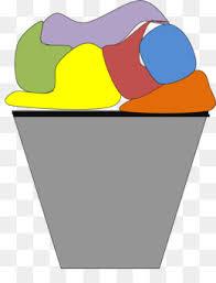 laundry basket clipart. Hamper Laundry Basket Washing Machine Clip Art - Clipart