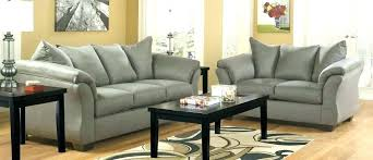 leather sectional couch covers furniture sectional couch covers furniture microfiber kitchen island lighting
