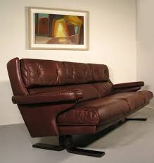 Living Room Furniture Stores Near Me Furniture Mid Century Sectional Sofa Vintage Mid Century Modern