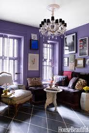 interior design living room color. Living Room Paint Color Ideas Interior Design