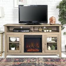 tv stand fireplace tv stand for above corner fireplace electric fireplace tv stand canada