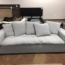 Four Hands Home Outlet 55 s & 118 Reviews Furniture