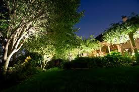 lighting outdoor trees. homer glen tree lighting outdoor trees