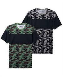 American Rag | <b>Mens</b> tshirts, Color <b>block sweatshirt</b>, Polo t shirts