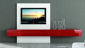Contemporary tv furniture units Challengesofaging Modern Italian Tv Unit Astro Composition High Gloss Contemporary Tv Unit With Drawers Flap Door And Tv Panel Pinterest Modern Italian Tv Unit Astro Composition High Gloss Contemporary
