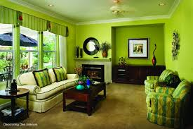 living room paint color7 Tips for Choosing Living Room Paint Colors  Envision Magazine