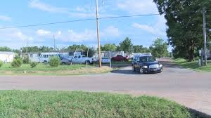 Canton Alderman wants to restore Madison County trailer park
