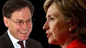 Image result for sid blumenthal