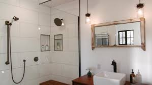 Small Picture BATHtastic Bathroom Floors DIY