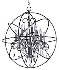 chandeliers 9 light chandelier 9 light candle style chandelier mosaic 9 light bronze chandelier