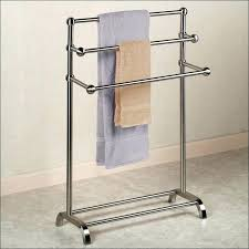 standing bath towel rack bathroom standing towel racks full size of wooden standing towel rack hand towels standing towel rails standing bath towel holder