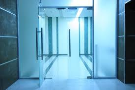 Double Swinging Doors Double Glass Interior Doors Adamhaiqal89com