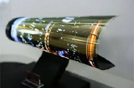 lg wallpaper tv. popular posts. 1. electronics · lg wallpaper oled tv lg tv i