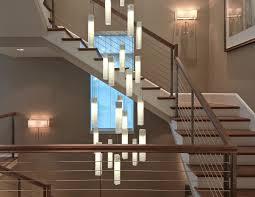 2017 contemporary entryway chandeliers
