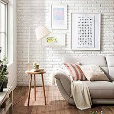 Best Floor Stand Lights- Solid Wood <b>Floor Lamp</b> Living Room ...