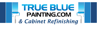 cabinet refinishing cabinet painting vancouver burnaby north shore