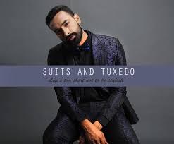 Designer Suits For Men In Chennai Rent Hire Suits Sherwani Blazers Tux Tuxedos Bandi