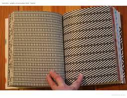 Pattern Book Unique Geometric Pattern Book