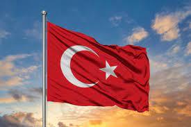 Türk Bayrağı tarihçesi ne? 23 Nisan Türk Bayrağı fotoğrafları - Aspor