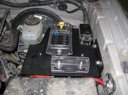 barlowrs 06 tacoma expedition build ih8mud forum fuse block for boats at Fuse Box Mounts