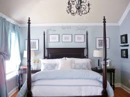 interesting light blue bedroom furniture gallery with bathroom ideas lots of pictures rooms interesting bedroom furniture i78 interesting