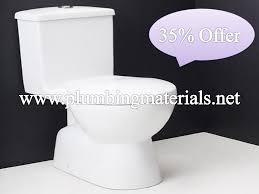 Best Hindware Sanitary Ware Wholesale Distributor in Vadapalani ...