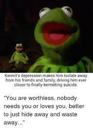 kermit driving face. Simple Driving Kermit The Frog Driving Face To Driving Face W