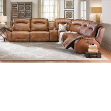 The Dump Living Room Sets The Dump Furniture Outlet Closeout 6 Piece Power Plus Sectional