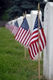 patriotism essay essay topics patriotism essay types