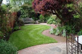 Small Picture Top 30 Small Garden Design Plans small garden designs