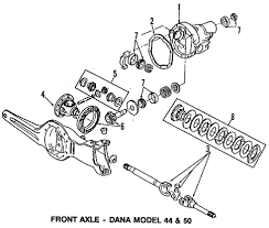 1996 ford 4 9l engine diagram 1996 diy wiring diagrams