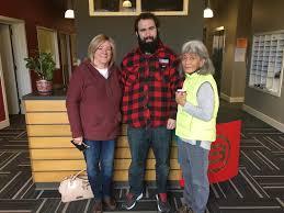 Wendy Carroll | Spokane Public Radio