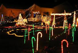 xmas lighting ideas. Horrible Exterior Pleasurable Cordless Outdoor Trees Exteriors Decorations Images In Xmas Lighting Ideas R
